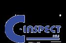 c-inspect-logo