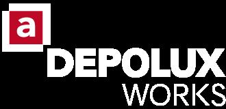 depolux.lu – wordpress