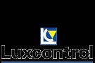 luxcontrol-logo